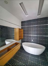 5 bedroom Detached Duplex House for sale Oniru Estate ONIRU Victoria Island Lagos