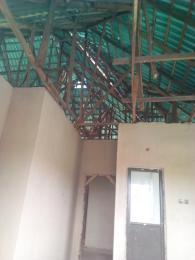 5 bedroom House for sale Asa dam road Ilorin Kwara