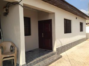 5 bedroom Terraced Bungalow House for sale Phase 6, Trans Ekulu Enugu Enugu