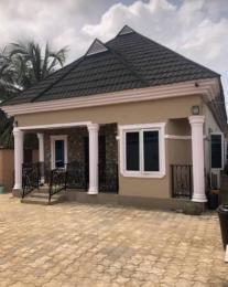 5 bedroom Detached Bungalow for sale Itamaga Ikorodu Ikorodu Lagos