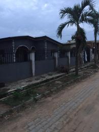 5 bedroom Detached Bungalow House for sale - Ojodu Lagos