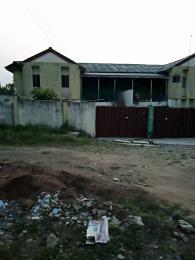5 bedroom Detached Bungalow House for sale Peluseriki prosperity estate off ire akari AKala express oluyole extension Ibadan.  Akala Express Ibadan Oyo