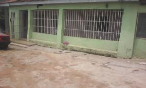 5 bedroom Detached Bungalow House for sale Gwagwalada Abuja