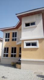 5 bedroom House for sale Cadogan estate Lekki Lagos