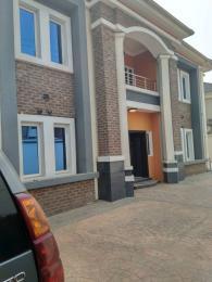 5 bedroom Detached Duplex House for sale Omolade crescent  Agidingbi Ikeja Lagos