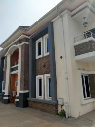 5 bedroom Detached Duplex House for sale Off ogunusi road omole phase 1  Omole phase 1 Ojodu Lagos