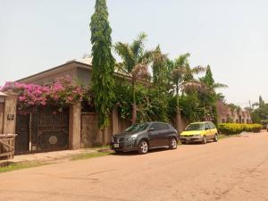 5 bedroom Detached Duplex House for rent Barnawa phase 1 Kaduna South Kaduna
