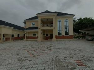 5 bedroom Detached Duplex for sale Wuse 2 Wuse 2 Abuja