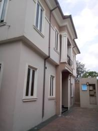 6 bedroom Detached Duplex House for sale Omole phase 2 Ikeja Lagos