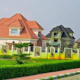 5 bedroom Terraced Duplex House for sale After dangote refinery  Free Trade Zone Ibeju-Lekki Lagos