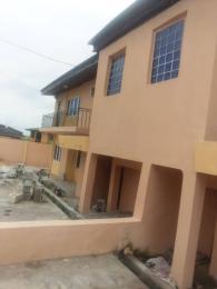 5 bedroom Flat / Apartment for rent Felele Challenge Ibadan Oyo