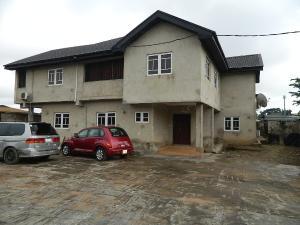 5 bedroom Detached Duplex for sale Bodija Ibadan Oyo
