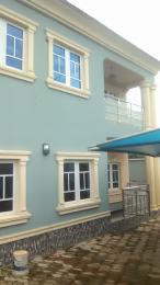 5 bedroom House for rent Phidel Estate Egbeda Alimosho Lagos