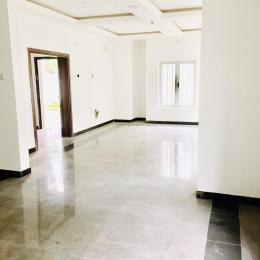 5 bedroom Flat / Apartment for rent Queens drive Ikoyi Lagos