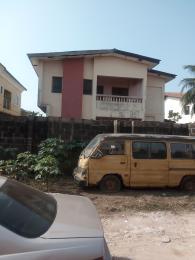 5 bedroom Detached Duplex House for sale Phase 6, Trans Ekulu Enugu Enugu