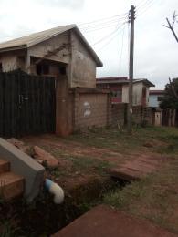 5 bedroom Detached Duplex House for sale Upper North, Trans Ekulu Enugu Enugu