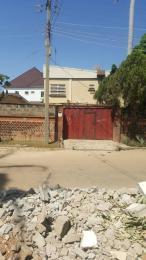 5 bedroom Detached Duplex House for rent angwan rimi Kaduna North Kaduna
