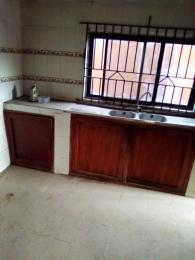 5 bedroom Detached Duplex House for sale Ogba Bus-stop Ogba Lagos