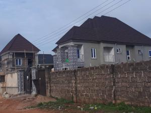 5 bedroom Detached Duplex House for sale Around safety read  Asaba Delta