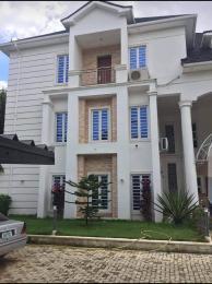 Detached Duplex House for sale Unguwan Rimi, GRA Kaduna North Kaduna