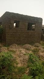 5 bedroom Flat / Apartment for sale Igbogbo Ikorodu Lagos