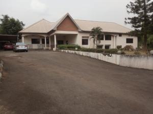 5 bedroom Detached Duplex House for sale Independence Layout Enugu Enugu