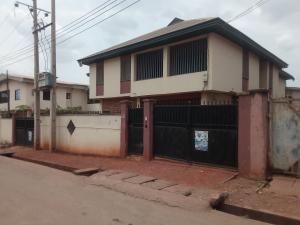 Detached Duplex House for sale Trans Ekulu,  Enugu Enugu