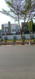 5 bedroom Flat / Apartment for sale Gwarinpa Abuja