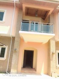 5 bedroom House for sale Crown Estate Ajah Lagos