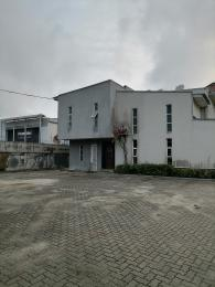 5 bedroom Office Space Commercial Property for rent Off Akin Adesola Victoria Island Lagos