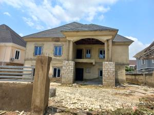 5 bedroom Detached Duplex for sale Gaduwa Abuja