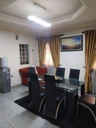 5 bedroom Detached Duplex House for sale Magodo gra phase 2 estate near shangisha Magodo GRA Phase 2 Kosofe/Ikosi Lagos