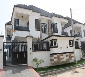 5 bedroom House for sale Agungi Lekki Lagos