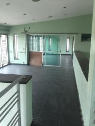 5 bedroom Detached Duplex House for rent Magodo gra phase 2 near shangisha Magodo GRA Phase 2 Kosofe/Ikosi Lagos