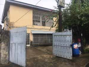 5 bedroom Semi Detached Duplex for sale Adekunle Ajao Street Kosofe Kosofe/Ikosi Lagos