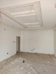 6 bedroom Semi Detached Duplex House for sale Off Ademola Adetokunbo Street Wuse 2 Abuja