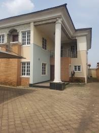 5 bedroom Detached Duplex House for sale ... Magodo GRA Phase 2 Kosofe/Ikosi Lagos