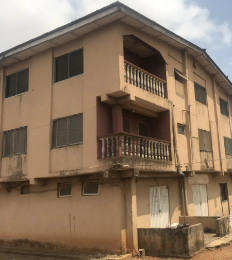 3 bedroom House for sale TAIWO HASSAN STREET, OFF LIASU ROAD Pipeline Alimosho Lagos