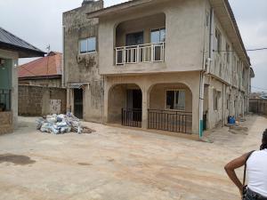 3 bedroom Flat / Apartment for rent Itele Ayobo Ipaja Lagos