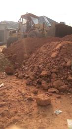 Land for sale Elemu Bucknor Isolo Lagos