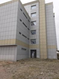Warehouse Commercial Property for rent Kado Abuja