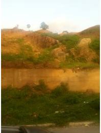 Joint   Venture Land Land for rent Guzape Abuja