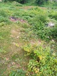 Land for sale Giri Gwagwalada Abuja