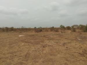 Mixed   Use Land Land for sale Katampe Main Abuja