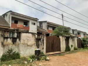 Detached Duplex for sale New Bodija Bodija Ibadan Oyo