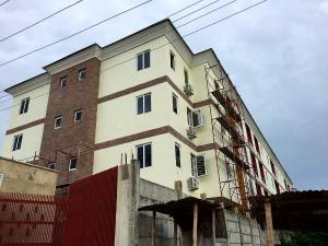 2 bedroom Flat / Apartment for sale Seagate Estate, by SPAR Ikate Lekki Lagos