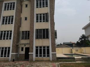 4 bedroom Terraced Duplex House for sale GRA Ikeja, Lagos Ikeja GRA Ikeja Lagos