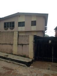 3 bedroom Flat / Apartment for sale ... Unity estate Ojodu Lagos
