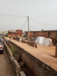 Blocks of Flats for sale Ilemarun Bus Stop Iwo Rd Ibadan Oyo