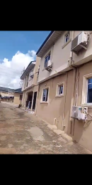 3 bedroom House for sale Ejigbo Lagos